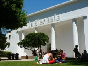 venice_biennale_giardini