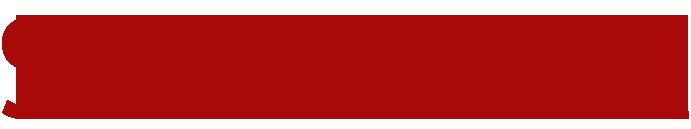 Scala Mata logo